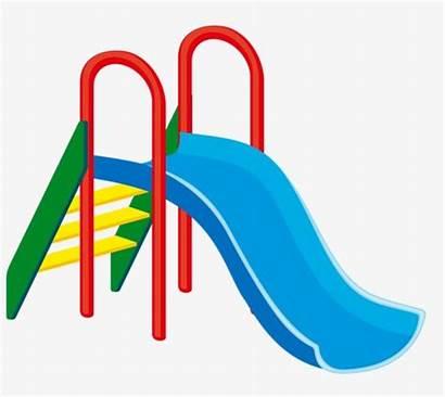 Clip Clipart Slide Slides Slid Recreation Parks