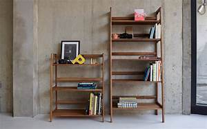Agnes, Medium, Shelving, Unit, By, Kay, Stemmer, For, Scp