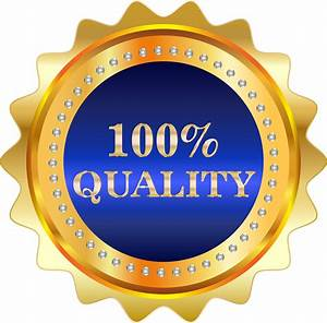 100 Quality Clip Art (13+)