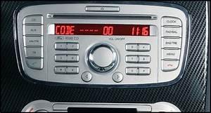 Voiture Sans Lecteur Cd : lecteur cd voiture lecteurs graveurs dvd externes achat vente lecteurs chargeurs cd voiture ~ Medecine-chirurgie-esthetiques.com Avis de Voitures