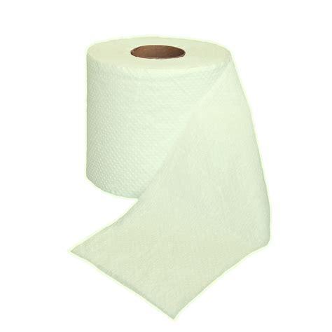 photo de papier toilette papier toilette wc lumineux insolite insolite