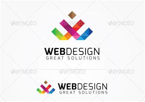 29 company logo designs