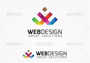 29+ Company Logo Designs