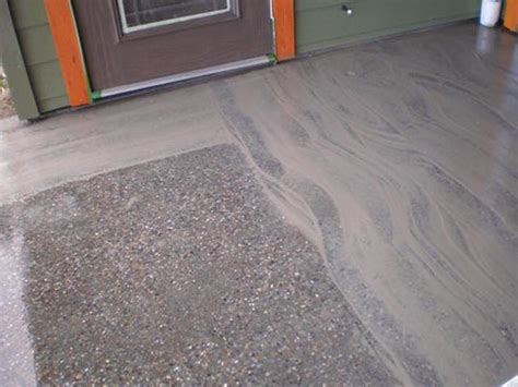 diy cleaning terrazzo floors florida terrazzo restoration