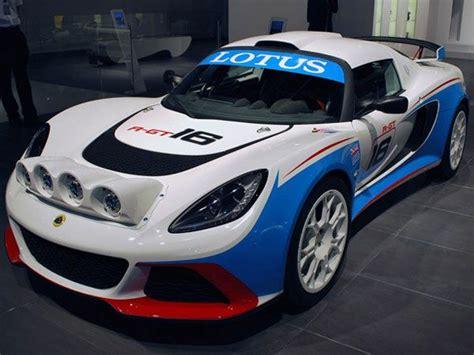Pin by Genevieve Columnas on Auto | Lotus exige, Rally car, Lotus