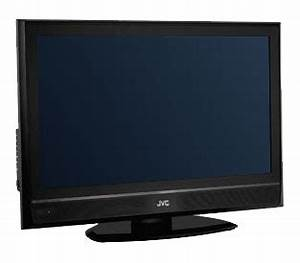 JVC LCD TV - JVC LT-37X887 Specifications and LCD TV Reviews