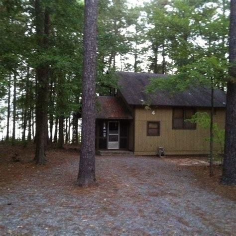 louisiana state park cabins lake claiborne state park claiborne parish louisiana