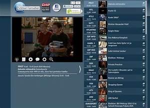 Schoener Fernsehen Com : sch ner fernsehen download ~ Frokenaadalensverden.com Haus und Dekorationen