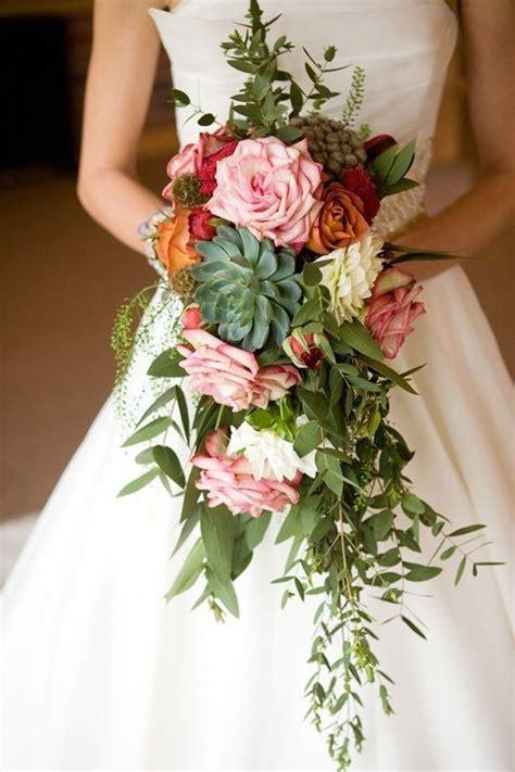 137 best succulent bouquets images on pinterest bridal