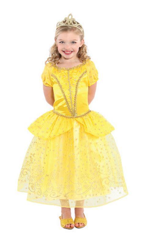 ide model baju pesta anak perempuan  tampil cantik
