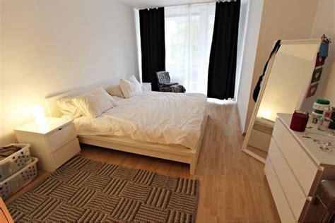 Wohnung Mieten München Kleinanzeigen by Wohnung Etagenwohnung Mieten In M 252 Nchen Kleinanzeigen Aus