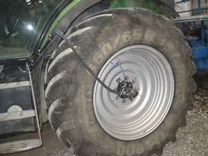 Pression Des Pneus : pression des pneus tracteur agricole ~ Medecine-chirurgie-esthetiques.com Avis de Voitures
