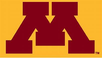Minnesota University Umn Transparent Math Carlson Google