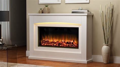 The 9 Best Electric Fireplaces