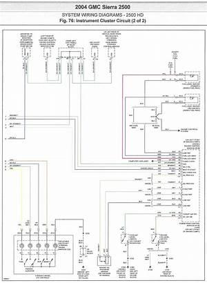 Chevy 2500 8 1 Engine Wiring Diagram 3621 Archivolepe Es