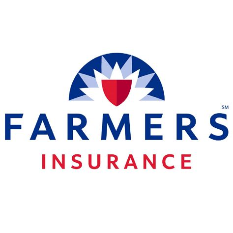 farmers phone number farmers insurance mccurdy insurance 1751