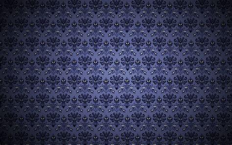 Haunted House Wallpapers Desktop