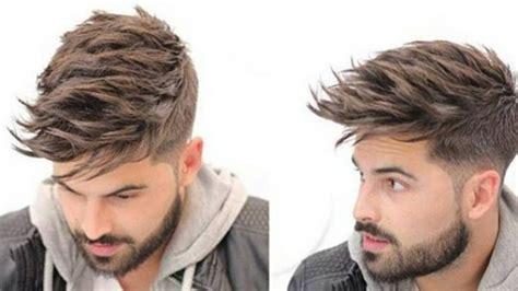 heaven hair beauty hair beauty therapists moraira