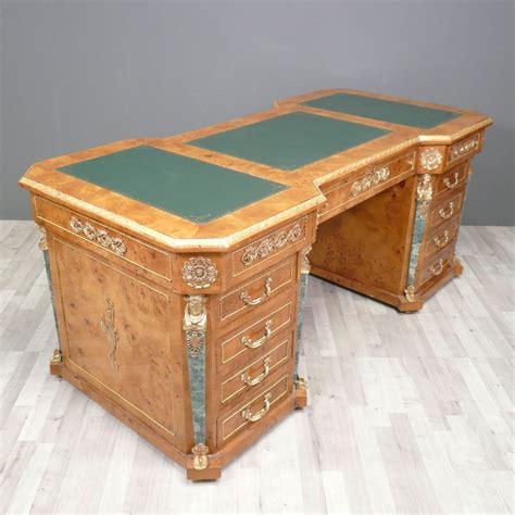 bureau style empire bureau empire bureau napoleon bureau louis xv bureau