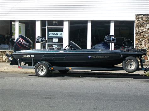 Javelin Boat Trailer Wheels by Viewing A Thread For Sale 1993 Javelin 389 Bass Boat