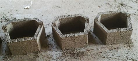 obdsa retaining wall blocks