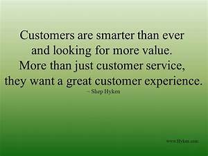 best 25 customer service quotes ideas on pinterest With customer service work experience