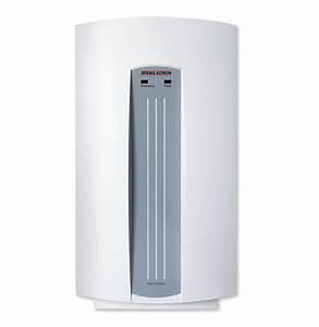 Durchlauferhitzer Für Mehrere Entnahmestellen : stiebel eltron durchlauferhitzer dhc 8 dusche und waschbecken 8 8 kw warmwasser ebay ~ Sanjose-hotels-ca.com Haus und Dekorationen
