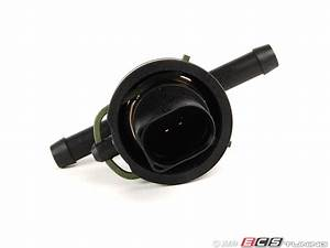 P0186  U2013 Fuel Temperature Sensor B  Performance Problem  U2013 Troublecodes Net