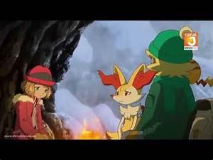 Pokemon Saison 19 Episode 1 : pok mon xyz saison 19 pisode 28 vf youtube ~ Dailycaller-alerts.com Idées de Décoration
