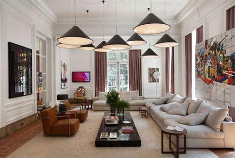 lighting   ceiling living room  fresh living