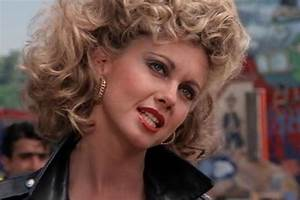 This 'Grease' Fan Theory Says Sandy Was Dead All Along