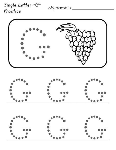 letter g worksheets for preschool free printable tracing 679 | ace2f6b6b3cb01330ecc48bfd7b6fcb2