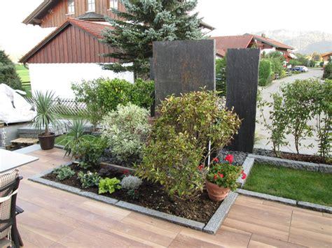 Terrasse Mediterran Beispiele by Terrassen Beispiele Bilder Cool Terrasse Mediterran