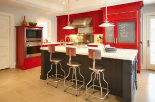 kitchen color ideas 10 things you may not about adding color to your boring kitchen freshome com
