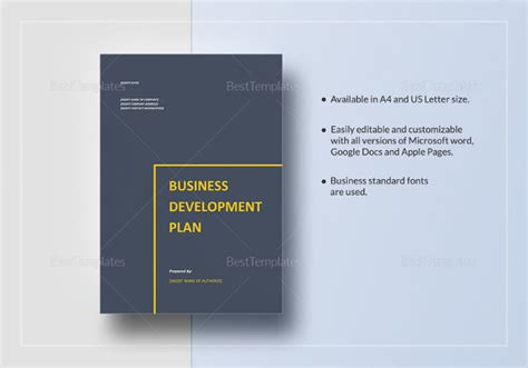 Microsoft Business Plan Template Business Cards Mockup Online Free Download Software Credit Card Wikipedia Kate Spade New York Initial Holders Ideas For Dj With Masters Degree Logo Website Design Letterpress