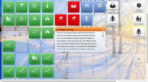 bureau virtuel poitiers un portfolio d 39 élève en lycée professionnel usages du