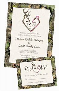 hey i found this really awesome etsy listing at https With free printable redneck wedding invitations