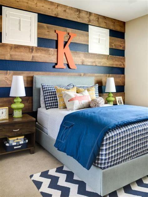 inspiring bedroom ideas  boys  room room room