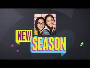 Bizaardvark - Season 2 - Teaser | Doovi