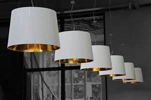 Lampade sospensione la giusta luce per la tua casa lampade for Lampade da cucina a sospensione
