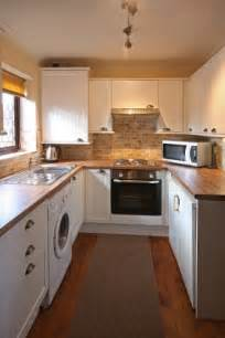 ideas for galley kitchen makeover kitchen renovation ideas for small kitchens
