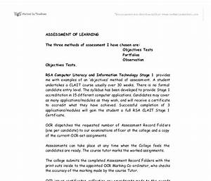 High School Admission Essay Sample Computer Literacy Essay Questions Examples Process Essay Example Paper also Purpose Of Thesis Statement In An Essay Computer Literacy Essay Factual Essay Example World Computer  English Essay Topics For Students