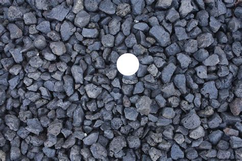 black lava l decomposed granite lowes affordable how much crushed