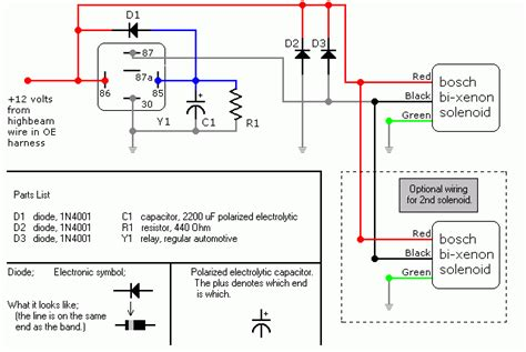 bmw e90 headlight wiring diagram bmw free engine image