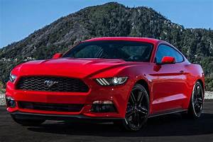 Our Ford V8 Mustangs For Hire | Mustang Rental UK
