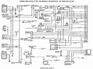 Case International Tractor Wiring Diagram