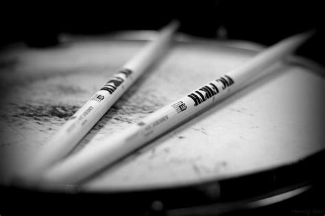 Snare Drum Wallpaper Related Keywords Suggestions