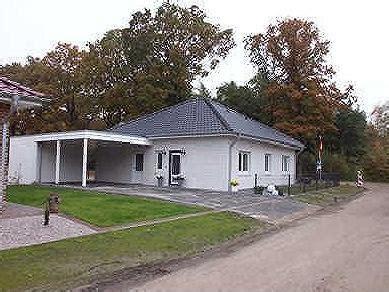 Haus Mieten In Osnabrück