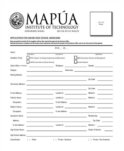 School Application Form Samples  7+ Free Documents In. How Much Do Certified Financial Planners Make. Small Business Marketing Agencies. Online Bachelor Degree In Business. What Do You Need To Get A Credit Card. Money Transfer To London Exhibit Booth Design. Texas Tech Rn To Bsn Cost At&t Press Releases. German Word For Grandmother Job Postings Nj. Autocad Revit Architecture Suite
