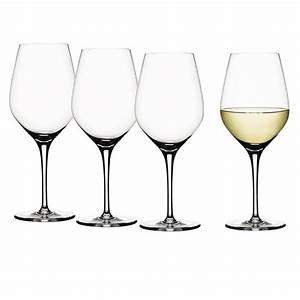 Verre à Vin Géant : verre cristal uni l vessi re cristaux ~ Teatrodelosmanantiales.com Idées de Décoration